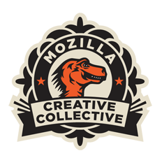 Mozilla Creative Collective